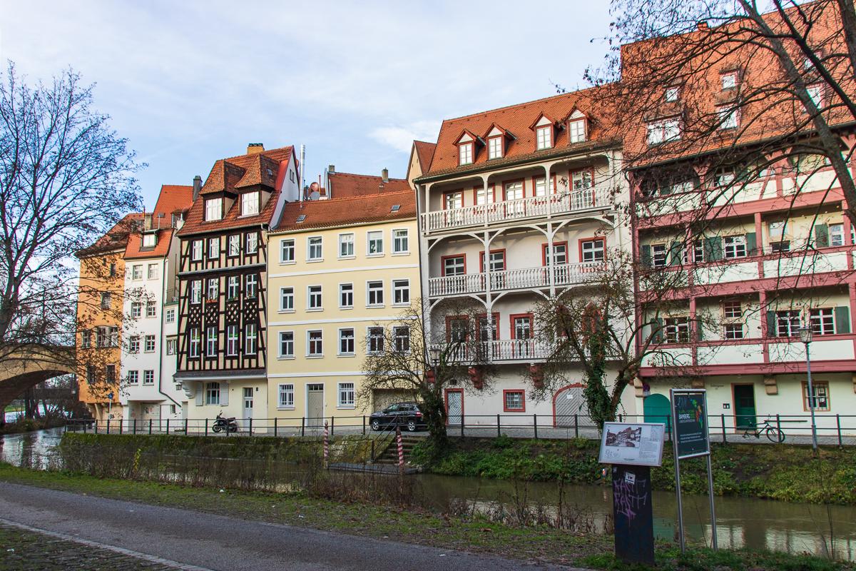 Bamberg_026.jpg