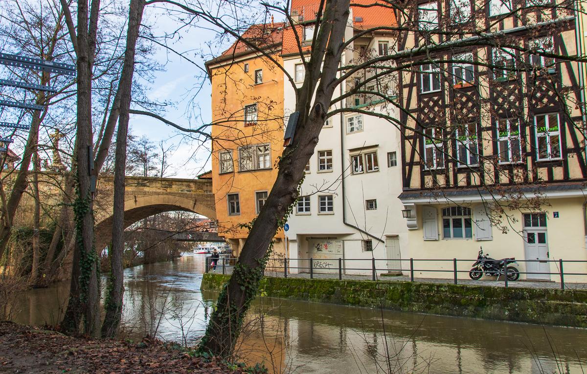 Bamberg_027.jpg