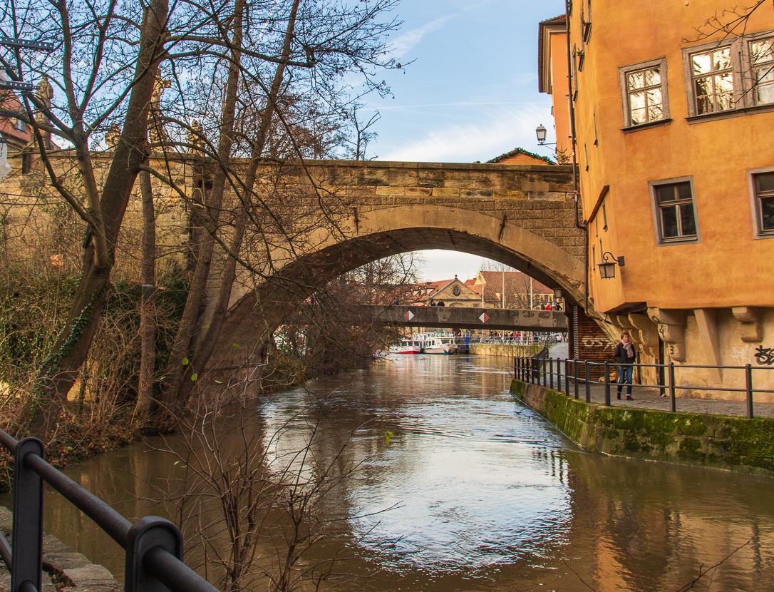 Bamberg_028.jpg