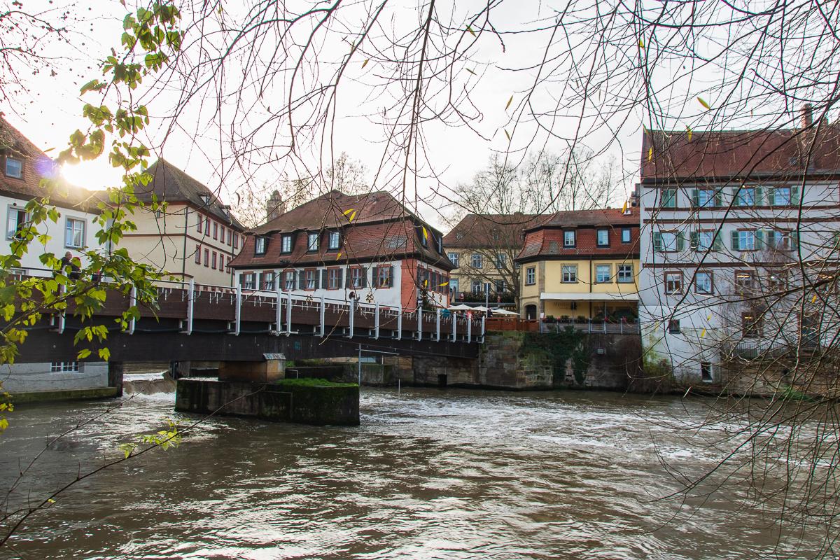Bamberg_030.jpg