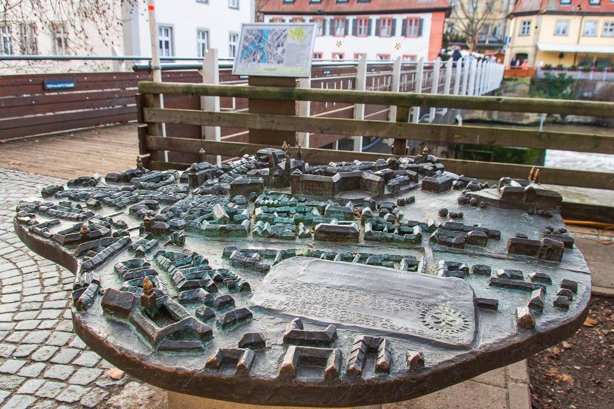 Bamberg_031.jpg