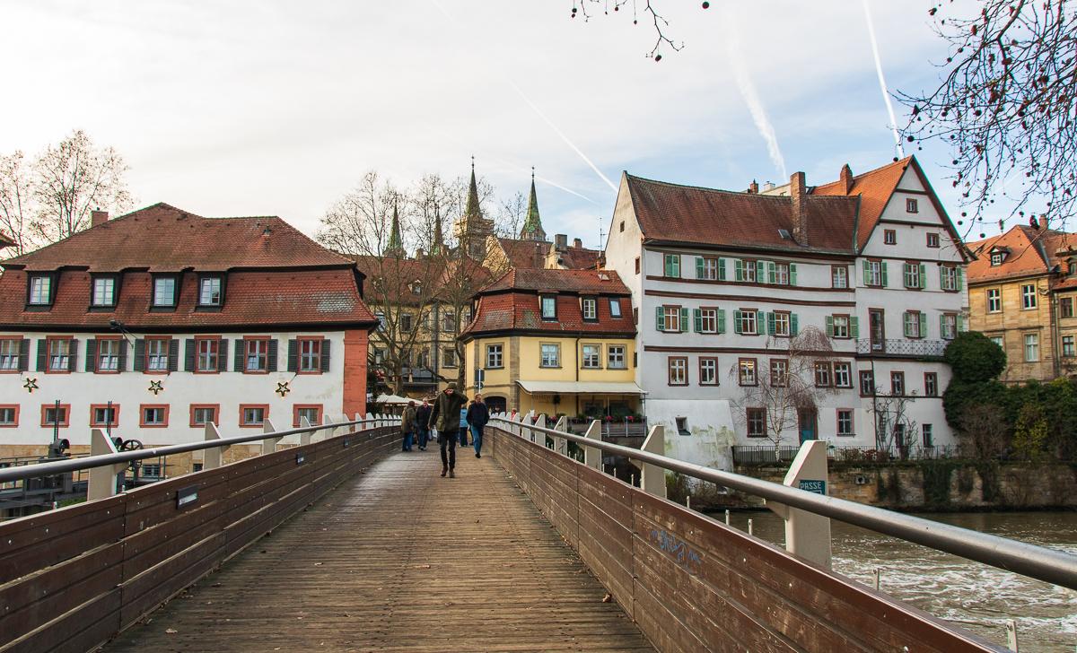 Bamberg_032.jpg
