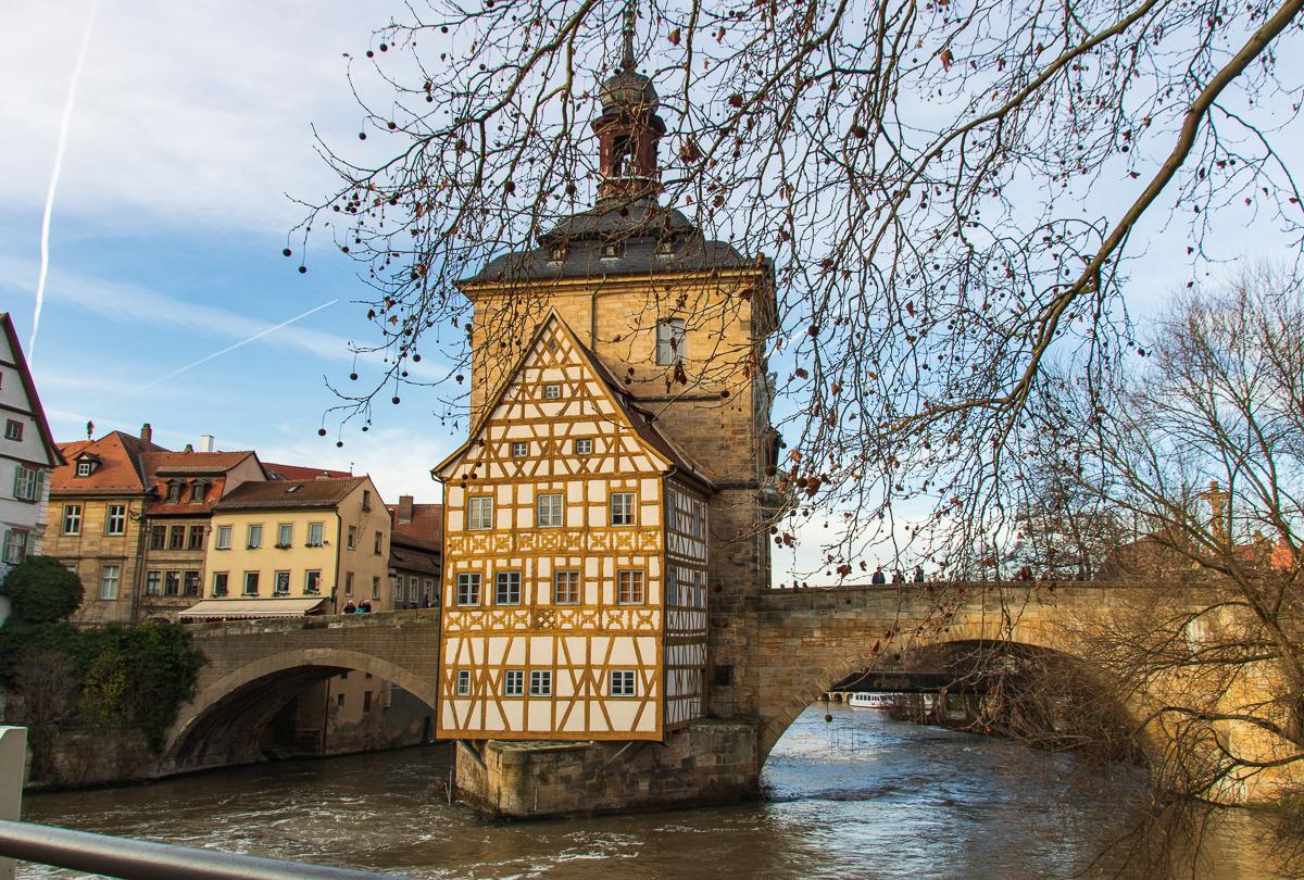 Bamberg_033.jpg