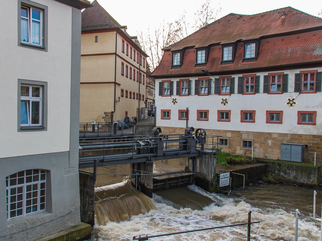 Bamberg_035.jpg