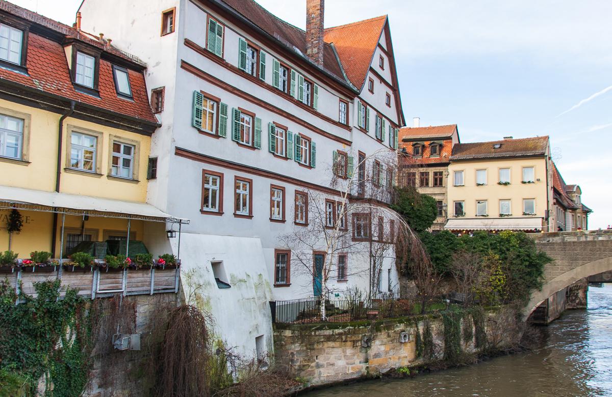 Bamberg_036.jpg