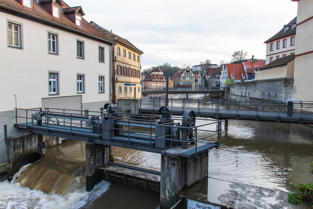 Bamberg_037.jpg