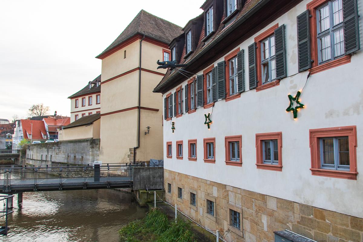 Bamberg_038.jpg