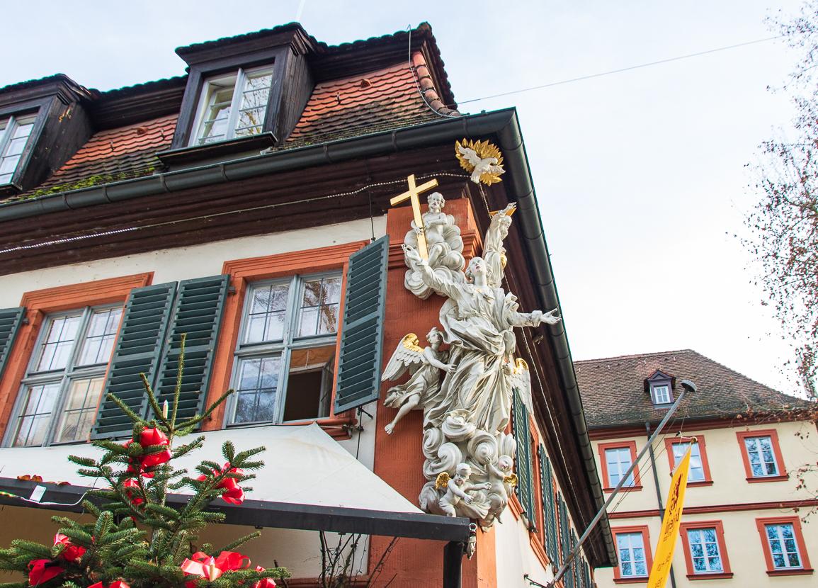 Bamberg_039.jpg