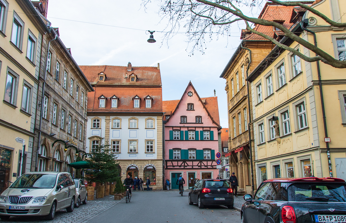 Bamberg_040.jpg