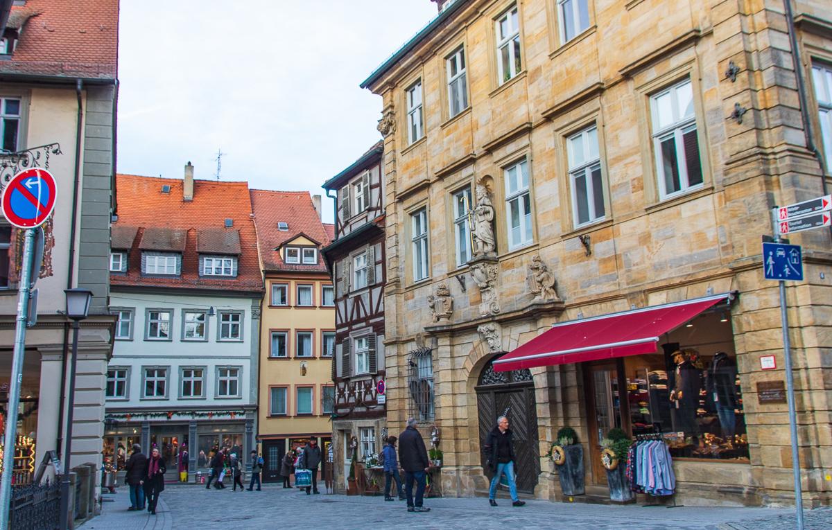 Bamberg_041.jpg