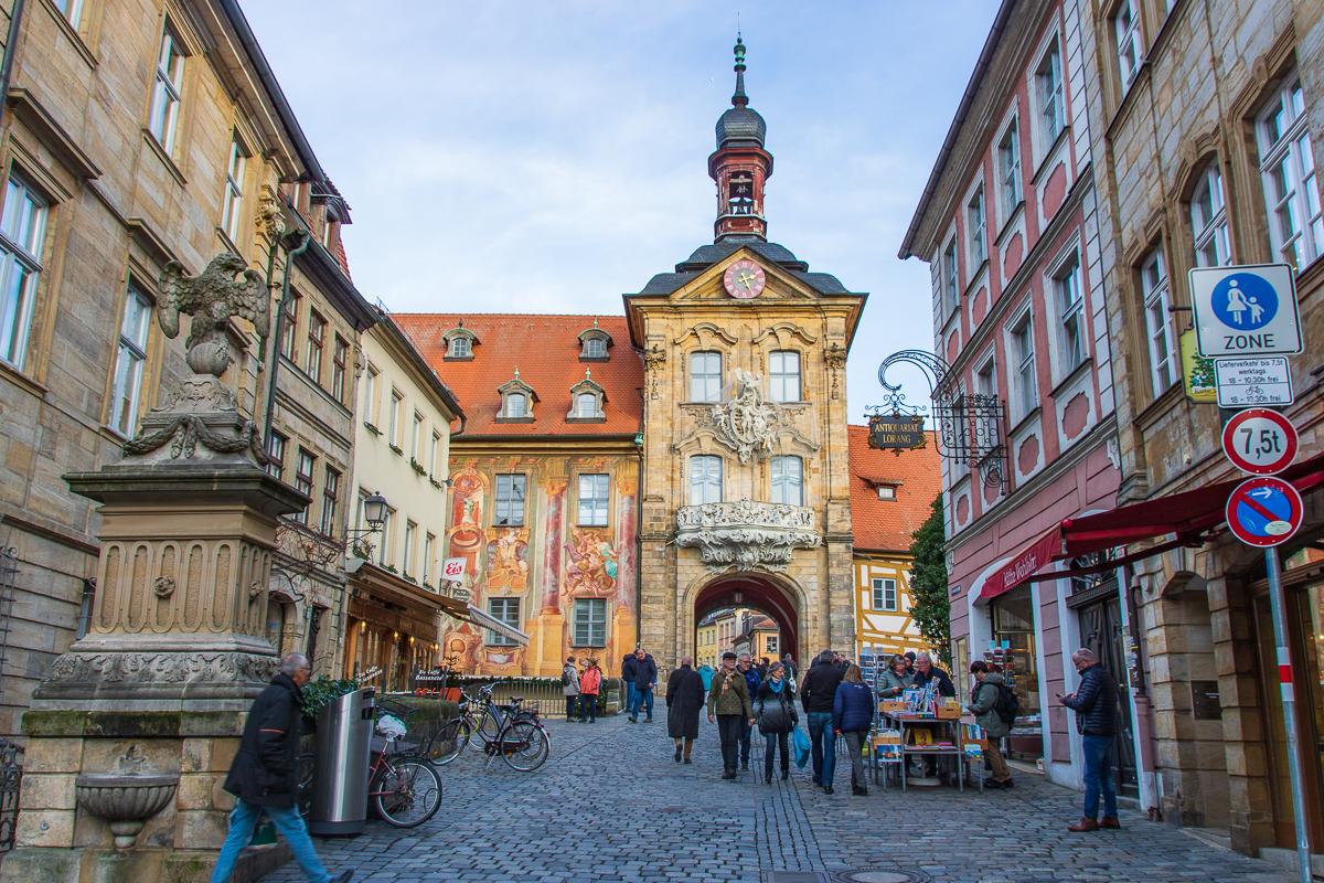 Bamberg_042.jpg