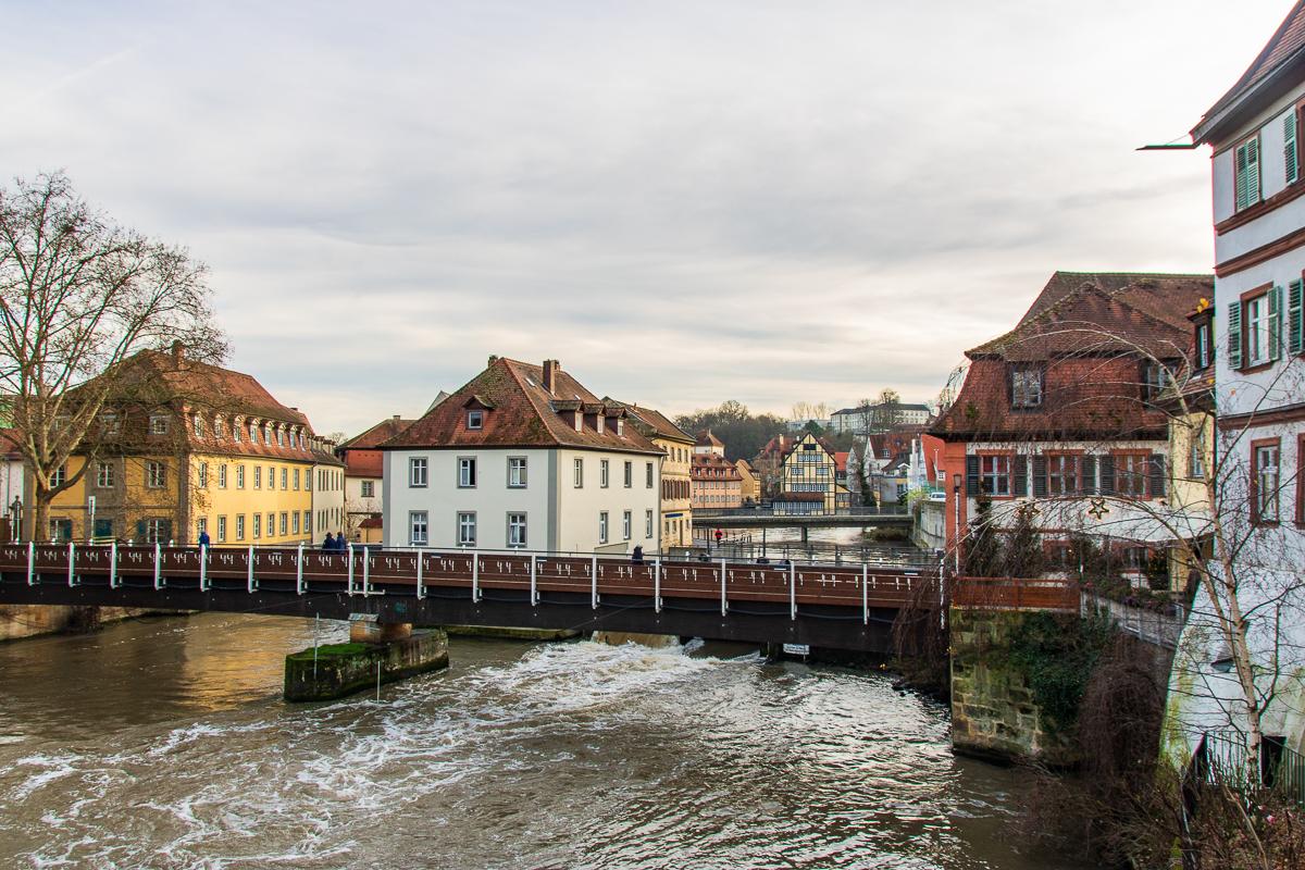 Bamberg_044.jpg