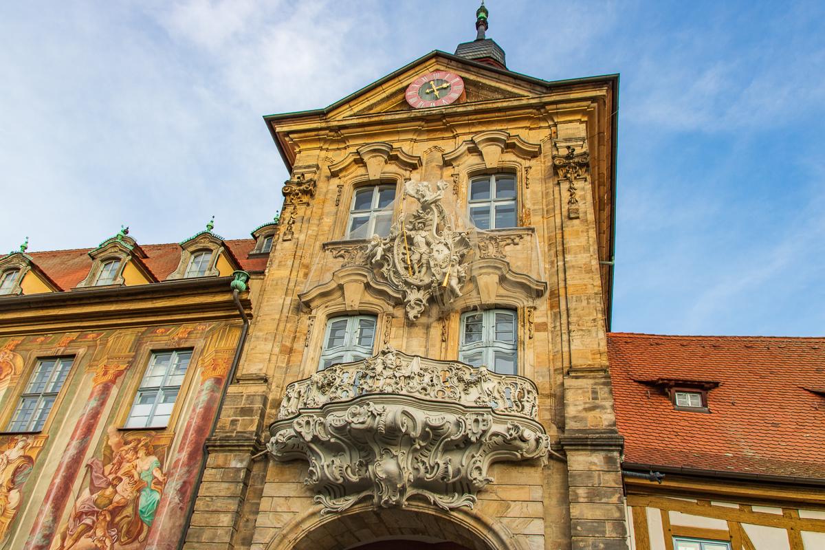 Вело-Бамберг