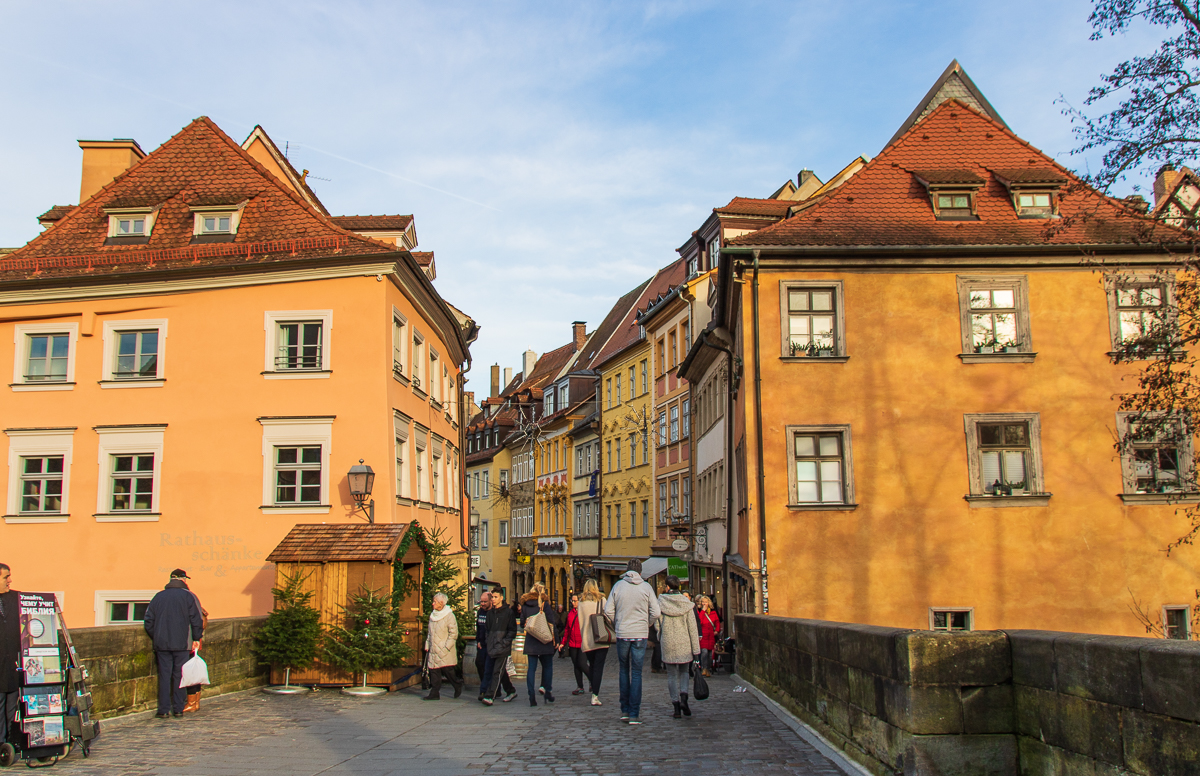 Bamberg_048.jpg