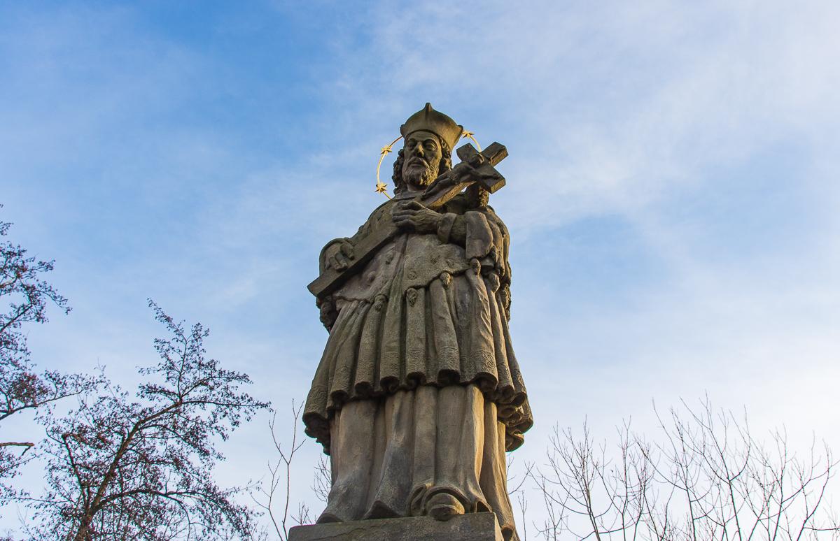 Bamberg_049.jpg