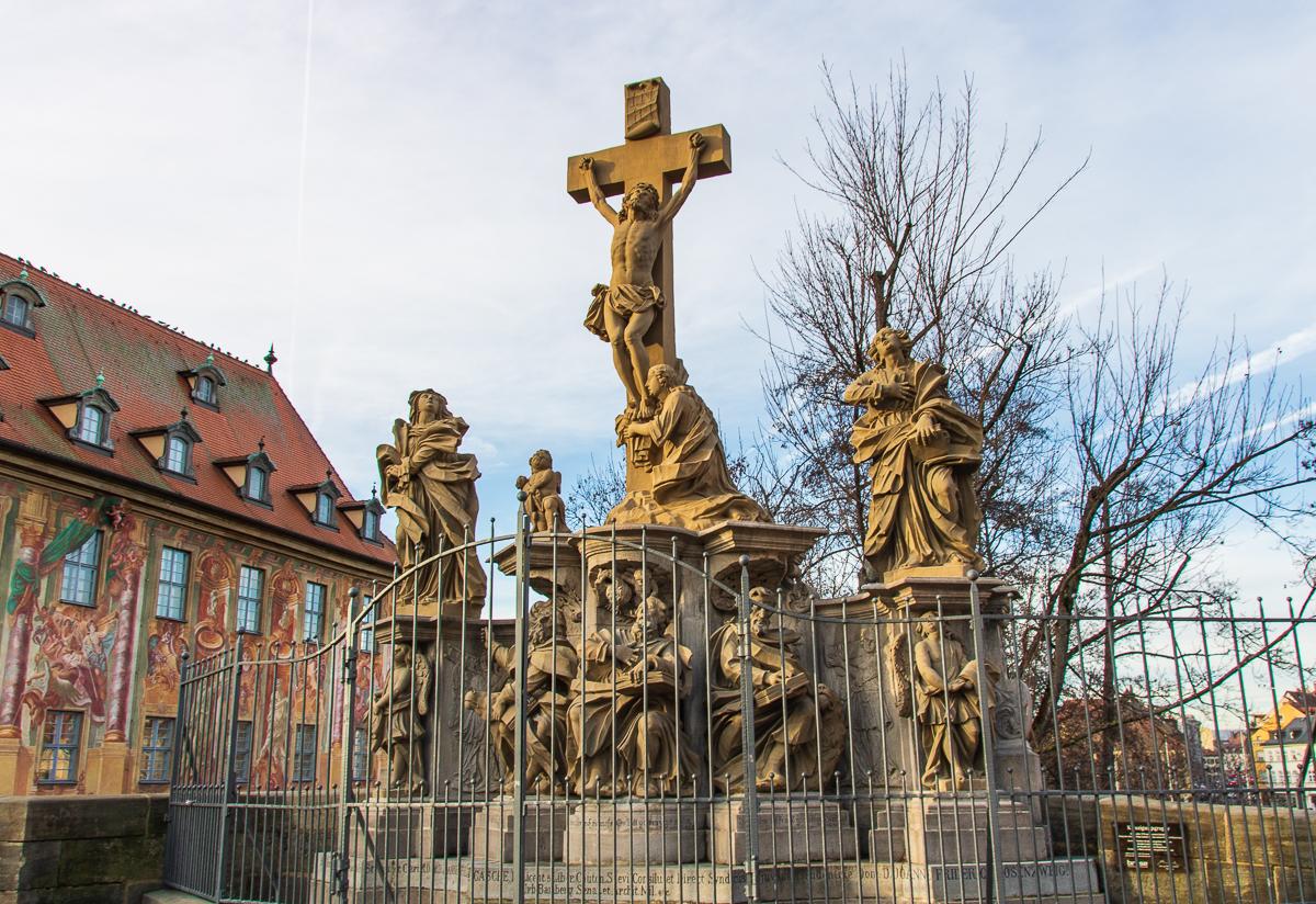 Bamberg_050.jpg
