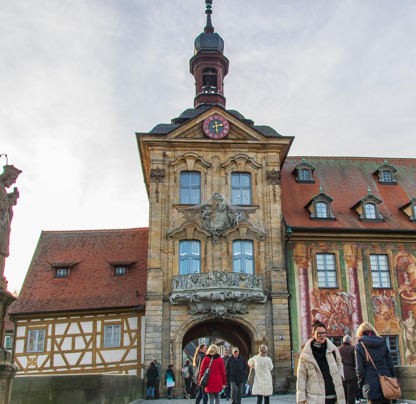 Bamberg_051.jpg