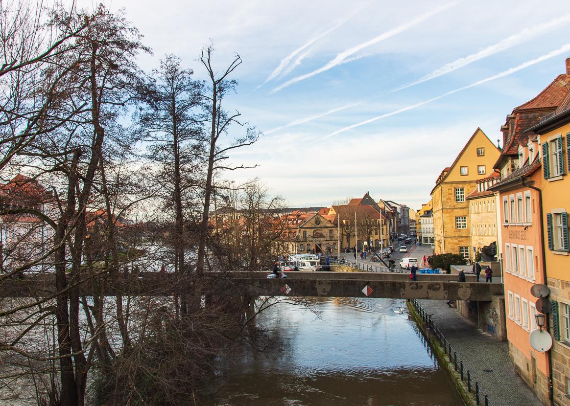 Bamberg_052.jpg