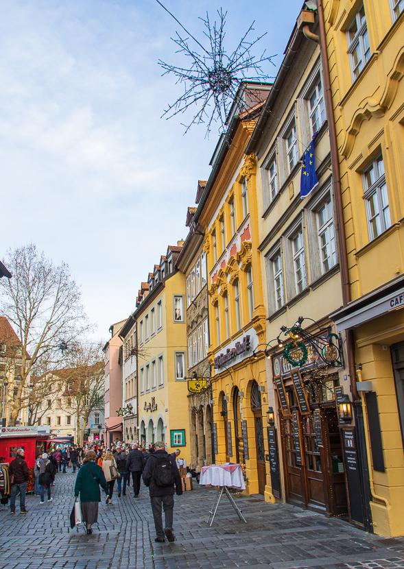 Bamberg_053.jpg
