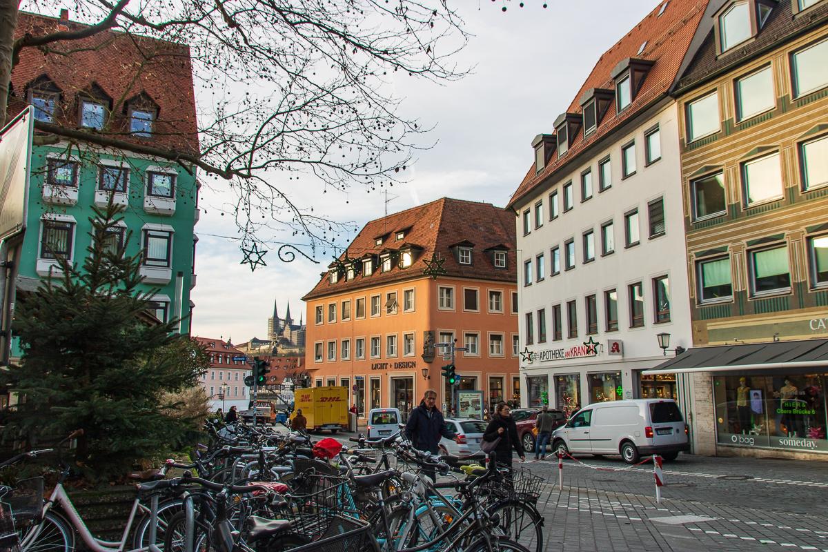 Bamberg_054.jpg