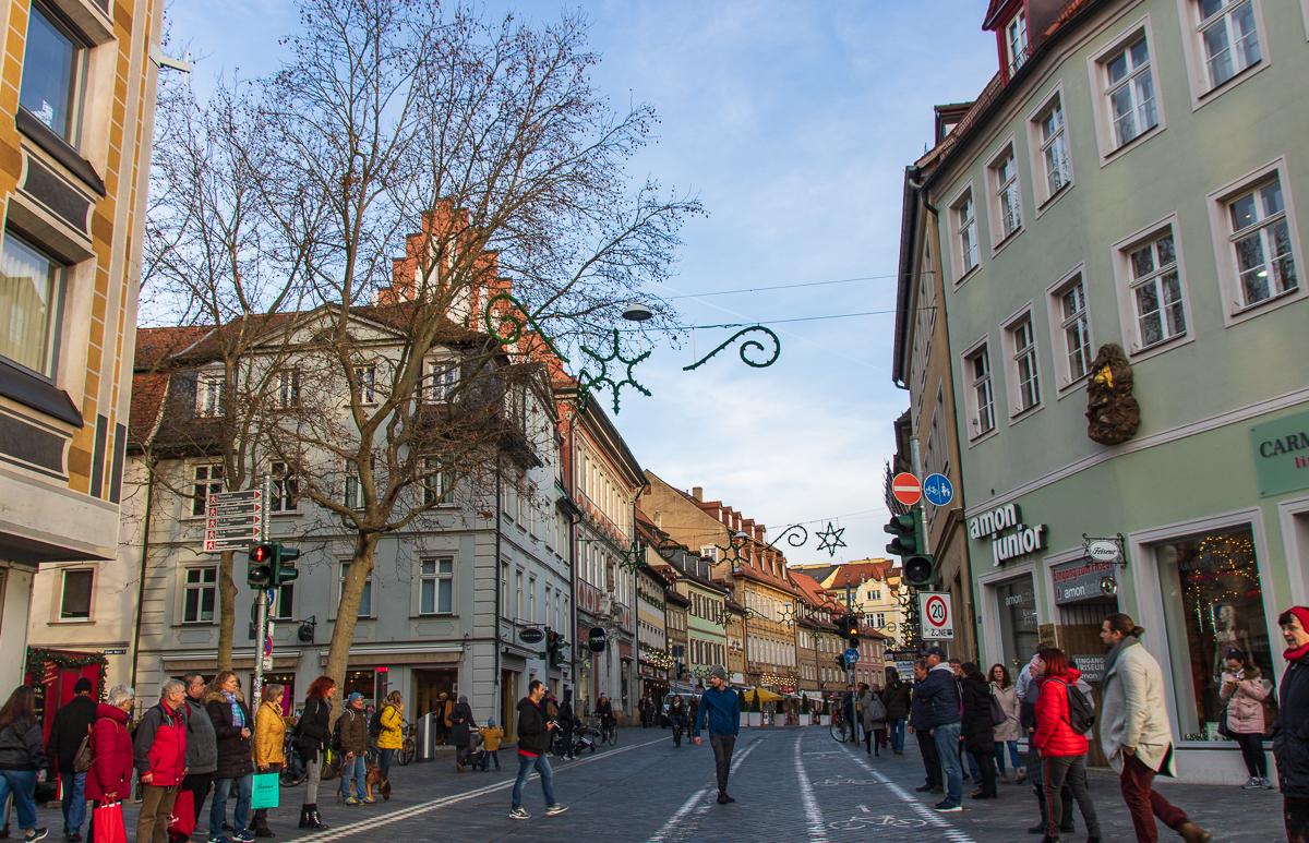 Bamberg_055.jpg