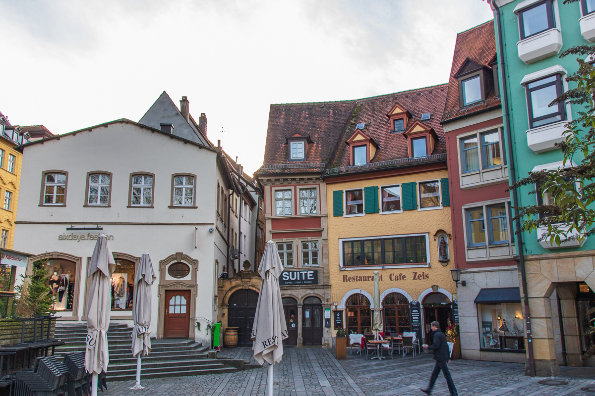 Bamberg_056.jpg