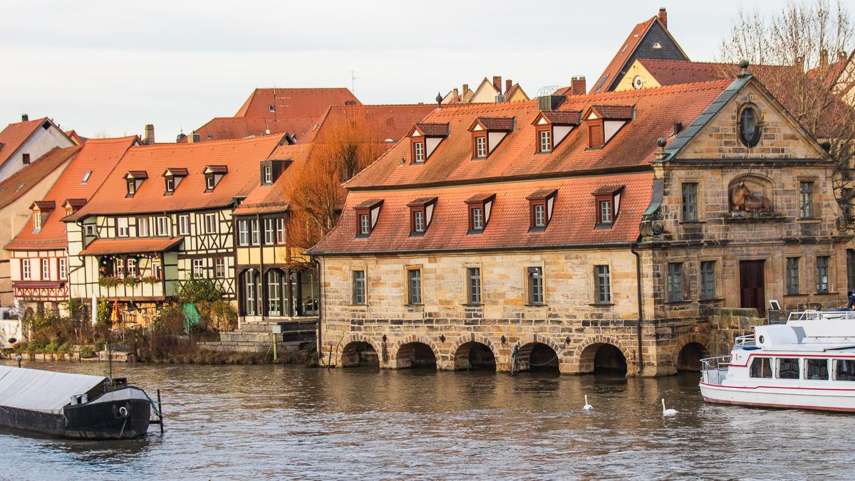 Bamberg_060.jpg
