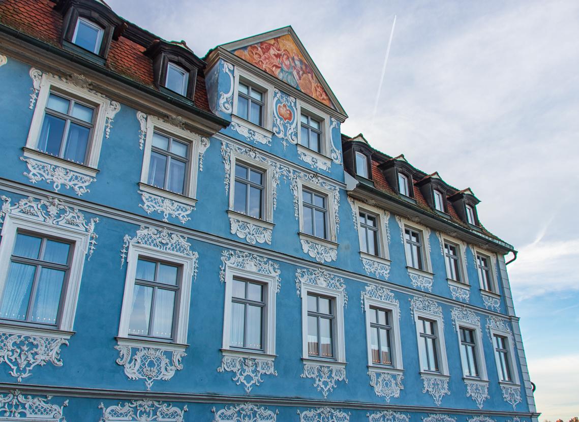 Bamberg_061.jpg