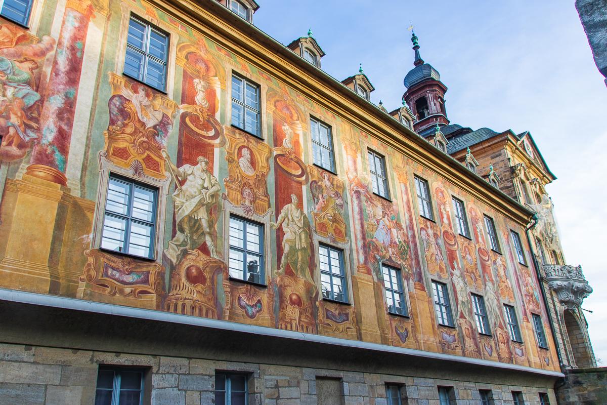 Bamberg_062.jpg