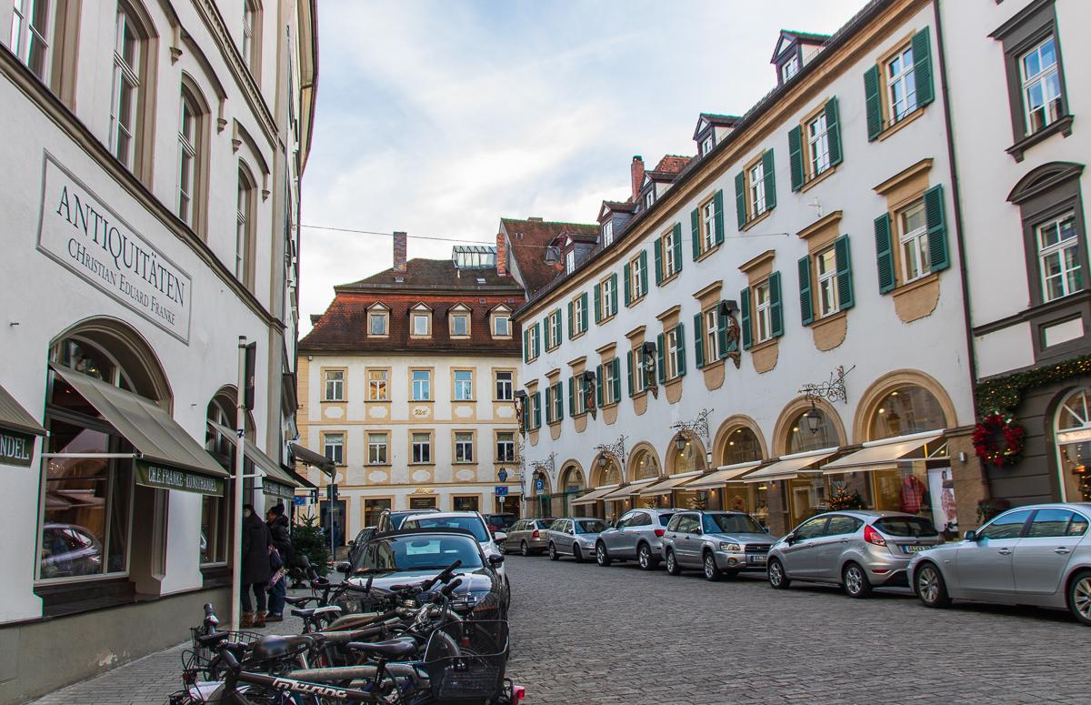Bamberg_063.jpg