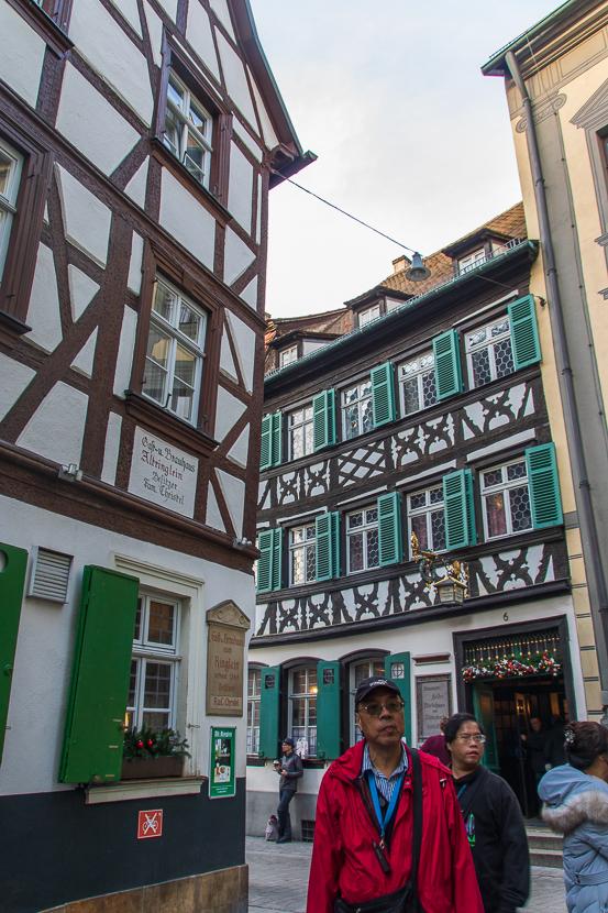 Bamberg_064.jpg