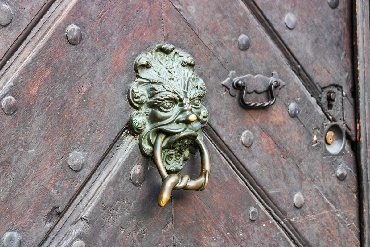 Bamberg_067.jpg