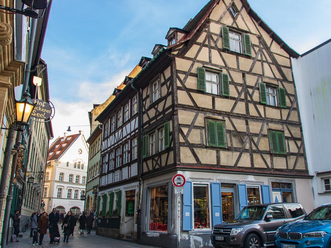 Bamberg_068.jpg