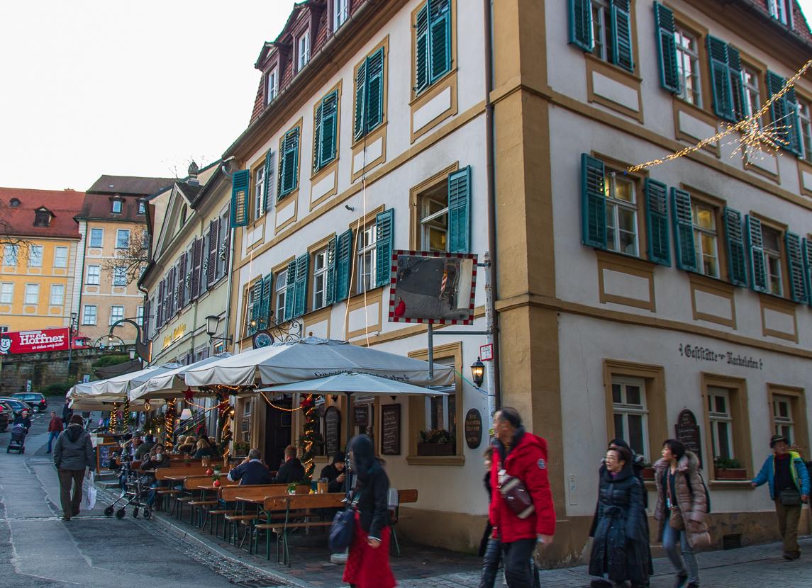 Bamberg_069.jpg