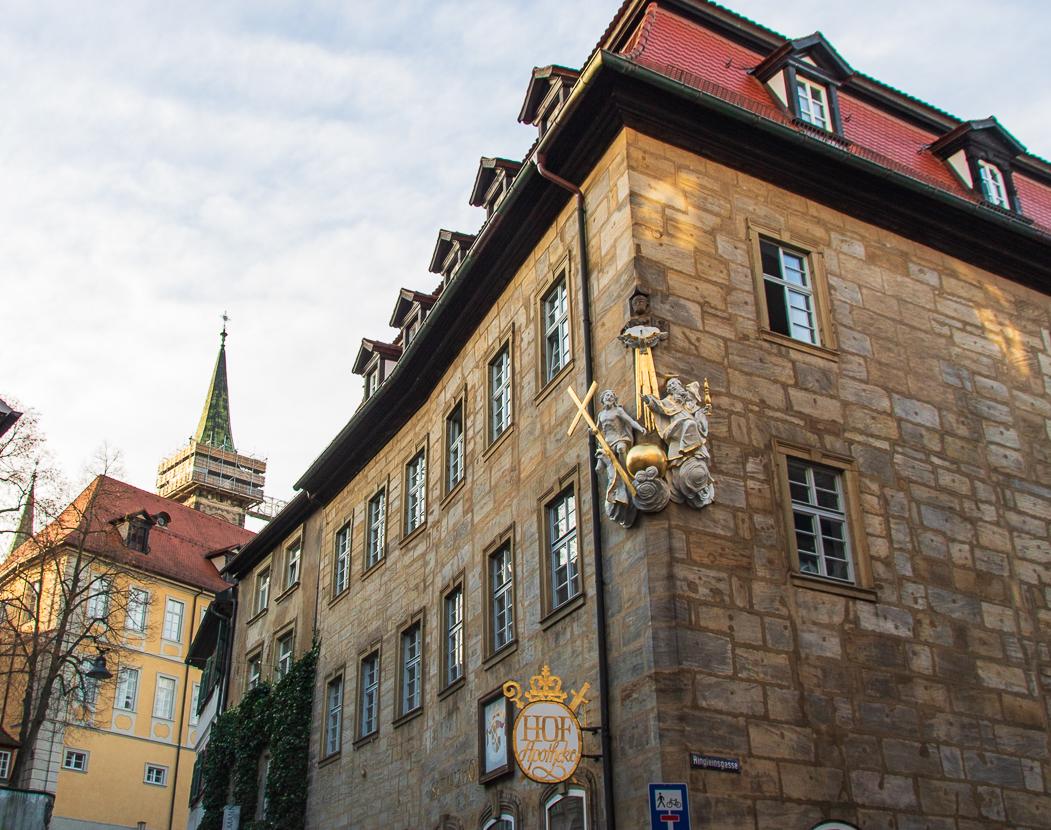 Bamberg_070.jpg