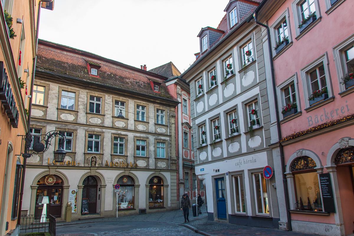 Bamberg_071.jpg