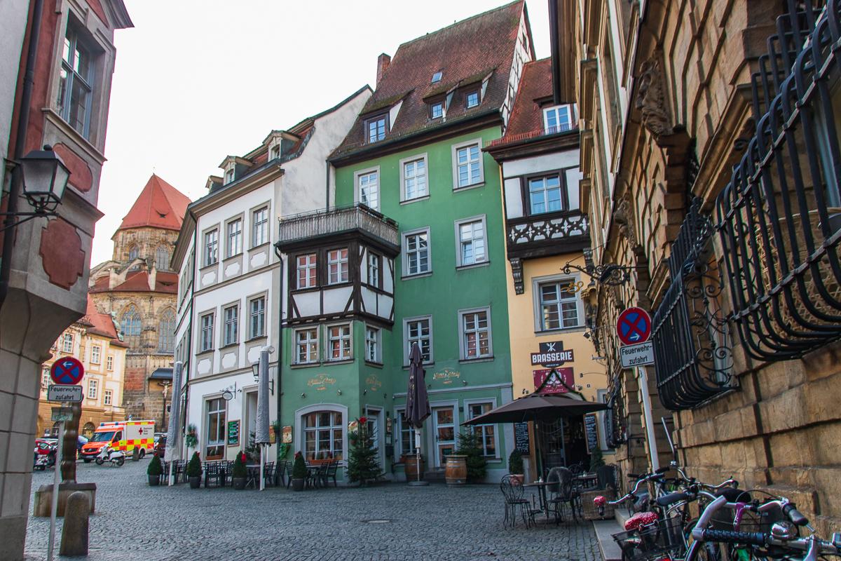 Bamberg_072.jpg