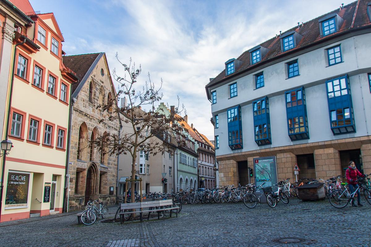 Bamberg_073.jpg