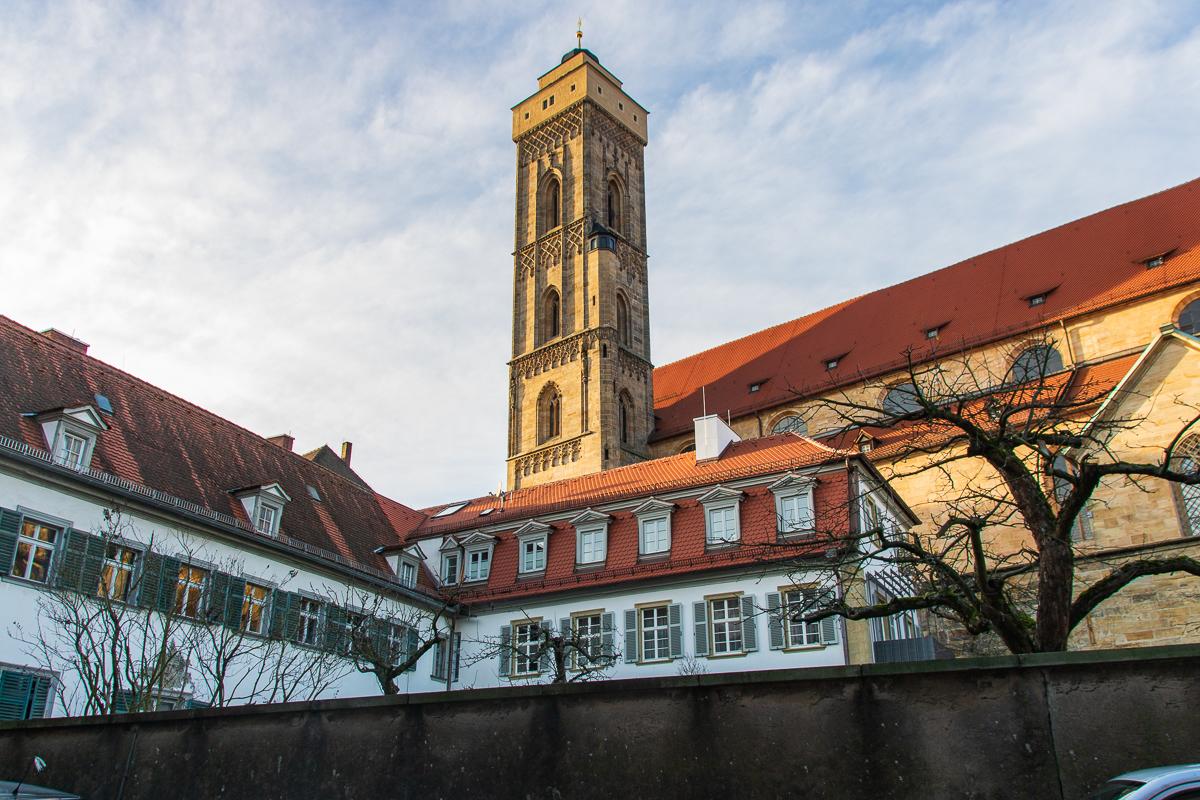 Bamberg_075.jpg