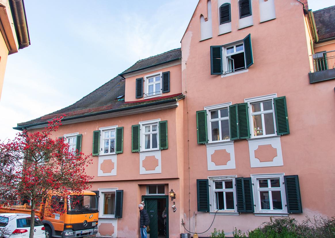 Bamberg_076.jpg