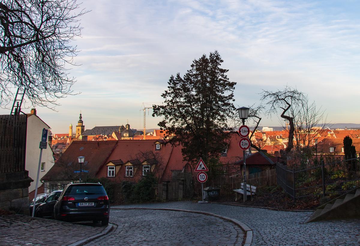 Bamberg_077.jpg