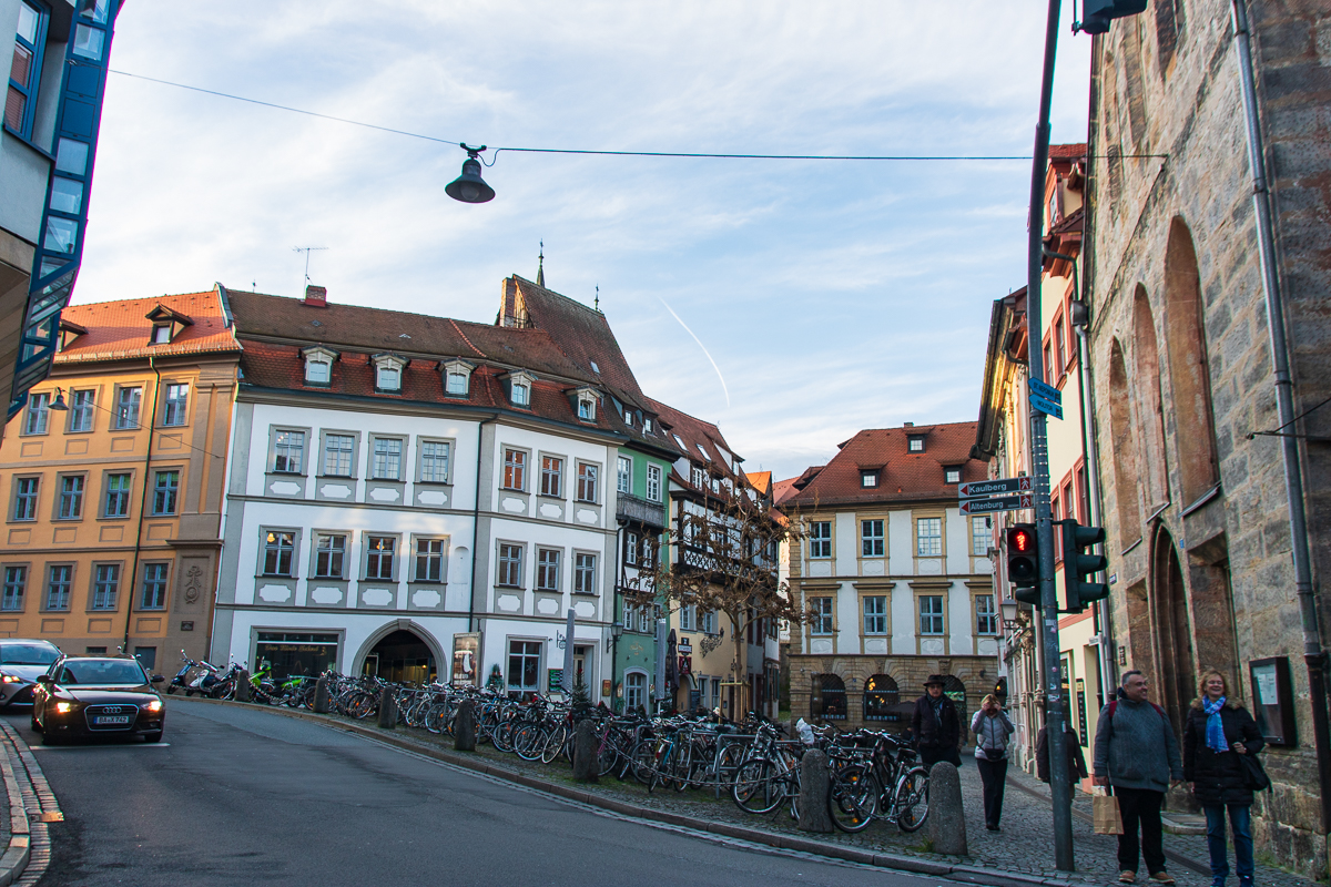 Bamberg_078.jpg