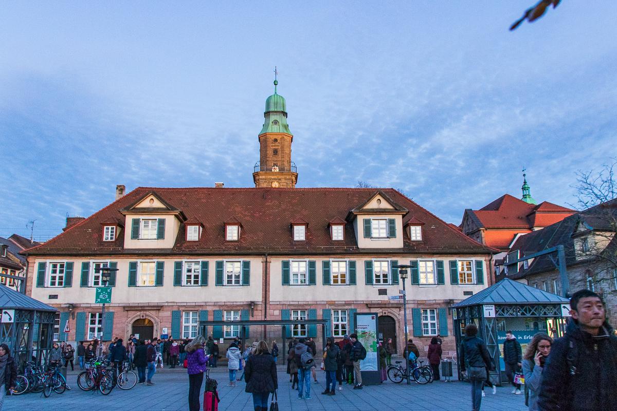 Bamberg_079.jpg