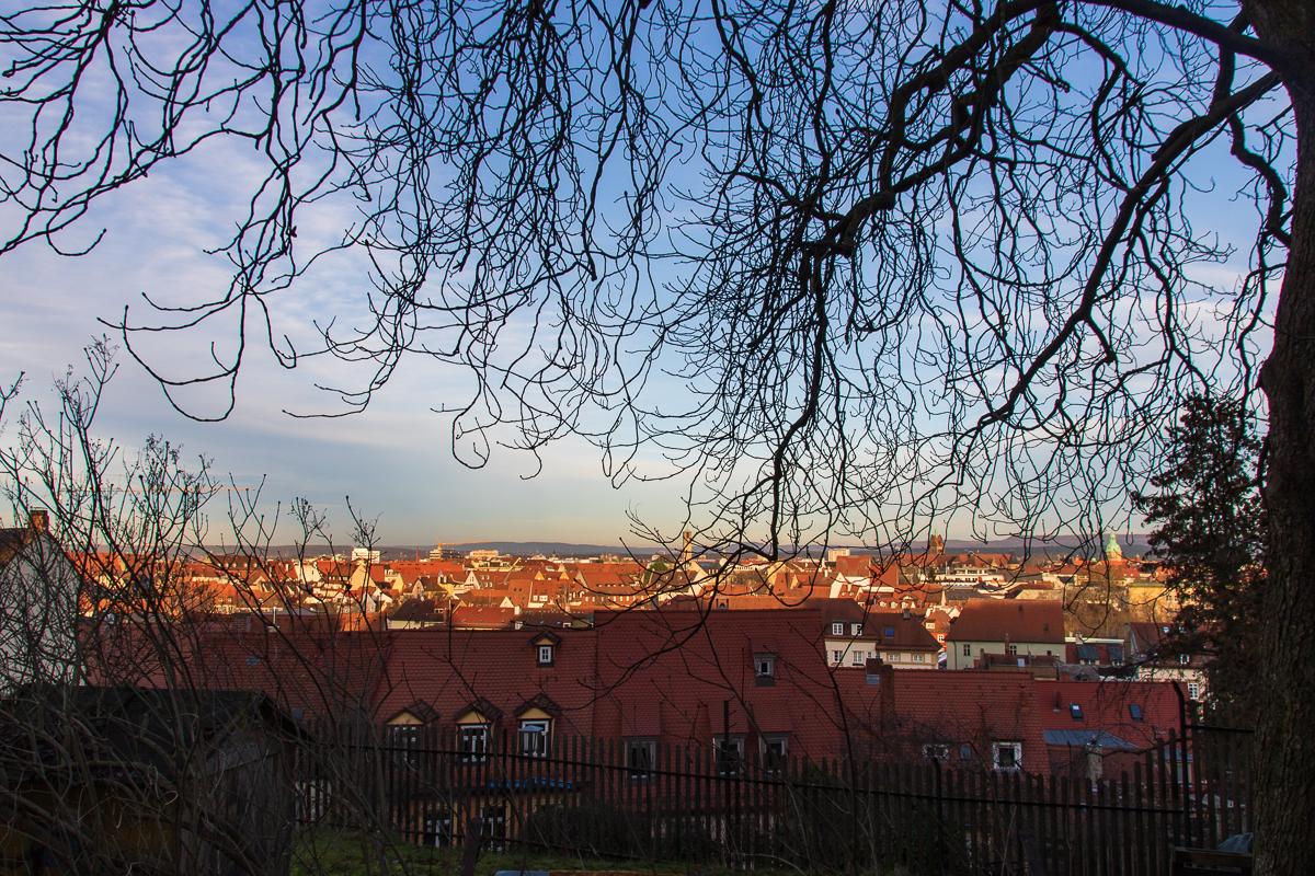 Bamberg_080.jpg