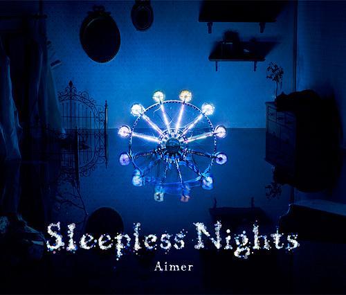 SleeplessNightsCover