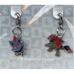 Pokemon-Center-2011-Zoroark-Zorua-Charm-250x250