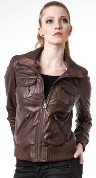 куртка4