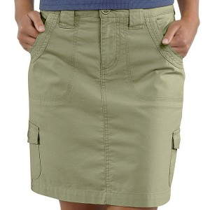 carhartt-trail-skirt-cotton-for-women-in-willow~p~6994c_02~1500.2