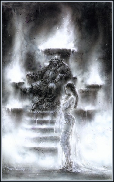 luis royo_prohibited book2_02 (1)
