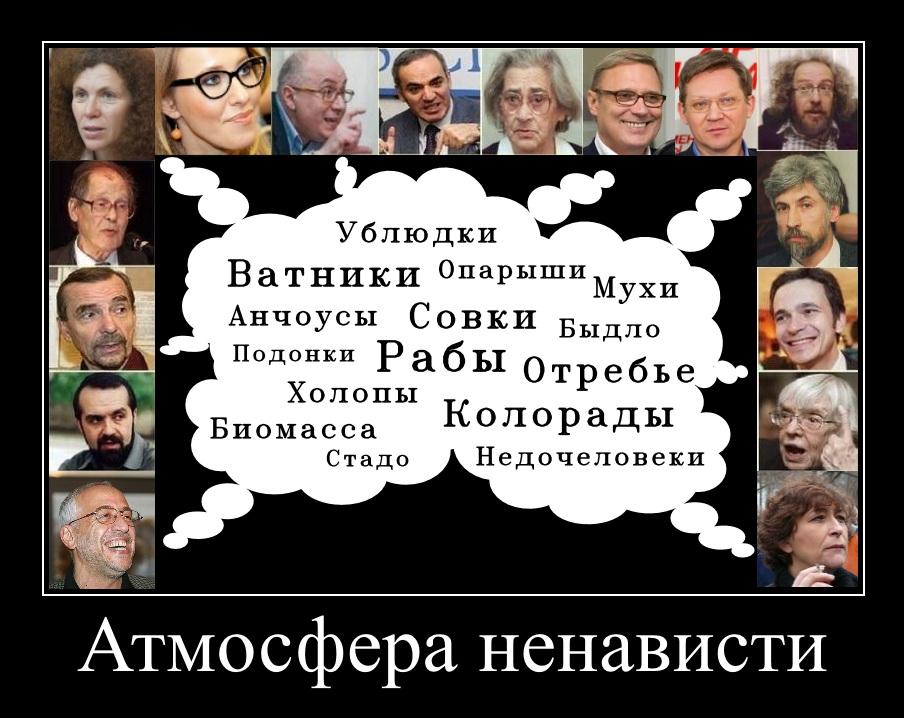 Ваши герои